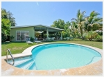 Linga Awile 3 Bedroom Cottage (Coral Cove)